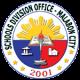 malabon-div-logo.png