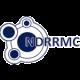 NDRRMC